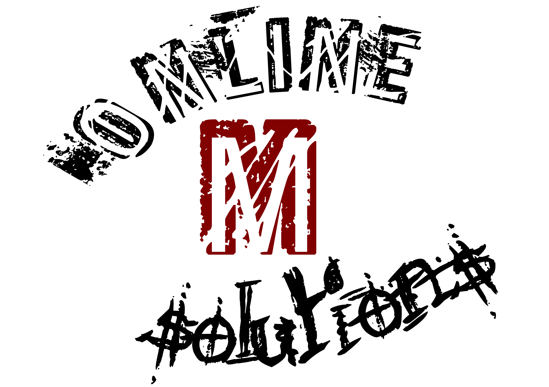 M-Online-Solutions Logo