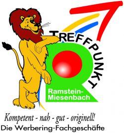 Werbering Logo CMYK 300 dpi-01