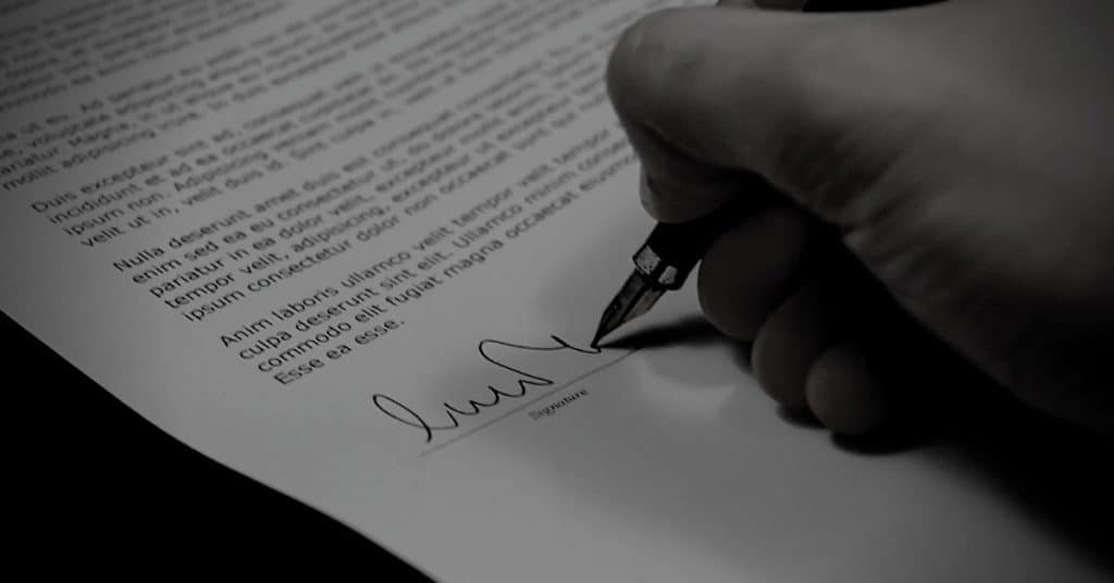 Wartungsvertrag für eine Homepage durch M-Online-Solutions