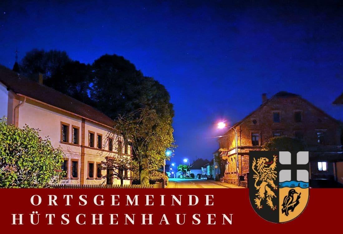 m-online-solutions-kunden-ortsgemeinde-huetschenhausen